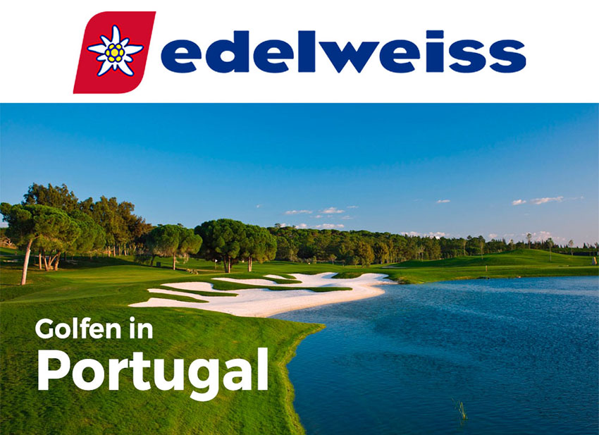 http://Fly%20Edelweiss%20Golf%20in%20Portugal
